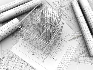 La responsabilité décennale des architectes