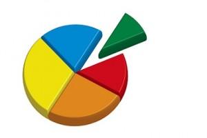 Comparateur d'assurance décennale : comment ça marche ?