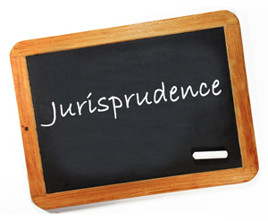 jurisprudence responsabilité décennale