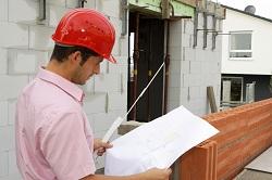 Les zones à risques sismiques et la RC décennale : le cadre légal