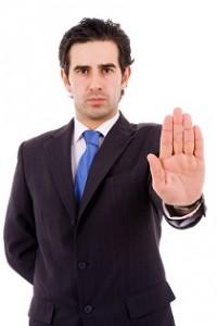 Les ouvrages  exclus de l'obligation d'assurance décennale