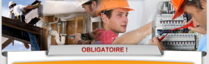 Assurance décennale construction : questions fréquentes